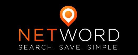 Coupons netword